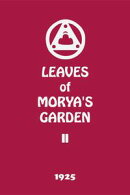 Leaves of Morya's Garden II