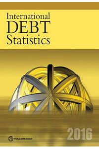 InternationalDebtStatistics2016