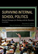 Surviving Internal School Politics