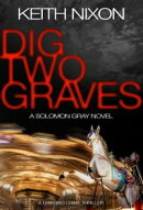 Dig Two Graves