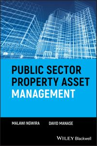 PublicSectorPropertyAssetManagement