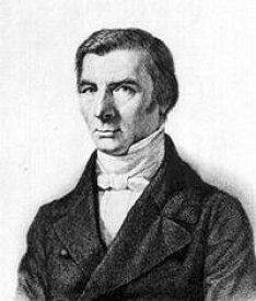 Frederic Bastiat on Protectionism and Communism (Illustrated)【電子書籍】[ Frederic Bastiat ]