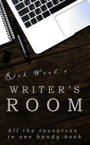 The Writer's Room