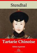Tartarie chinoise