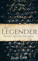 The Legender: Myths Awoken