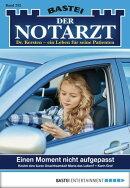 Der Notarzt - Folge 292