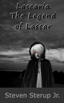 Lascaria: The Legend of Lascar