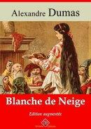 Blanche de Neige