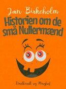 Historien om de små Nullermænd