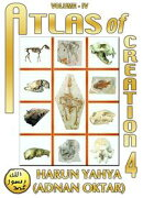 Atlas of Creation: Volume 4