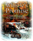 Wistle's Promise