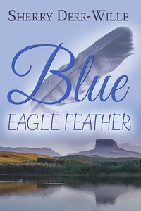 BlueEagleFeather
