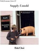 Supply: Untold