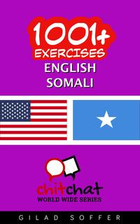 1001+ExercisesEnglish-Somali