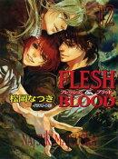 FLESH & BLOOD12