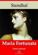 Maria Fortunata