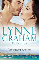 Lynne Graham Collection