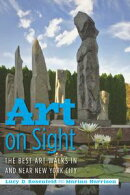 Art on Sight: The Best Art Walks In and Near New York City
