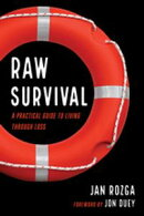 Raw Survival