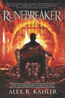 Runebreaker