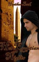 Hot Egyptian Nights