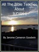 JUDAH 1