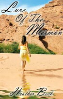 Lure Of The Merman