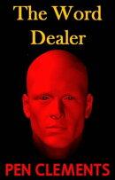 The Word Dealer