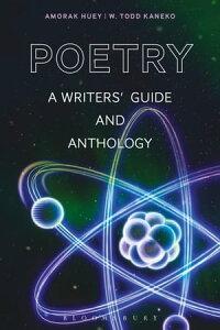 Poetry writers eat homework