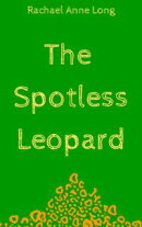 The Spotless Leopard