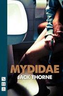 Mydidae