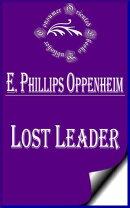 Lost Leader (Illustrated)