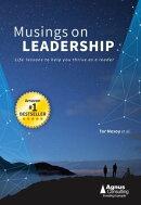 Musings on Leadership
