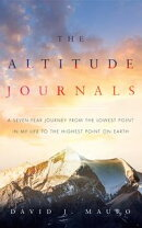 The Altitude Journals