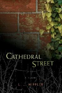 CathedralStreet