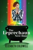 The Leprechaun Next Door