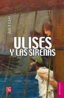 Ulises y las sirena