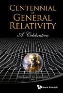 Centennial of General Relativity