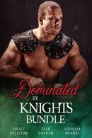 Dominated By Knights Bundle