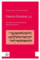 Update-Exegese 2.2