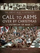 Call To Arms Over By Christmas