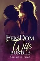 FemDom Wife Bundle