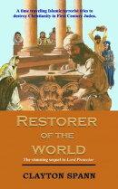 Restorer of the World