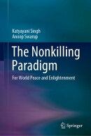 The Nonkilling Paradigm