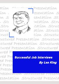 SuccessfulJobInterviews