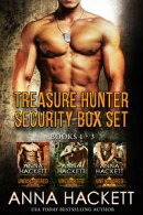 Treasure Hunter Security Box Set