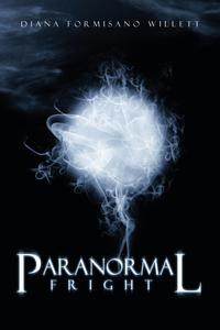 ParanormalFright