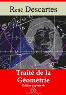Traité de la géométrie