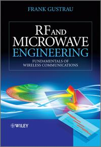 RFandMicrowaveEngineeringFundamentalsofWirelessCommunications