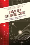 Innovation in Odds-Beating Schools